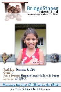 CHILD-Sponsorship-Swathi-AP