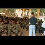 Jon & Military-Test-sl